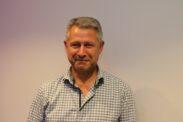 Antoine Janssen