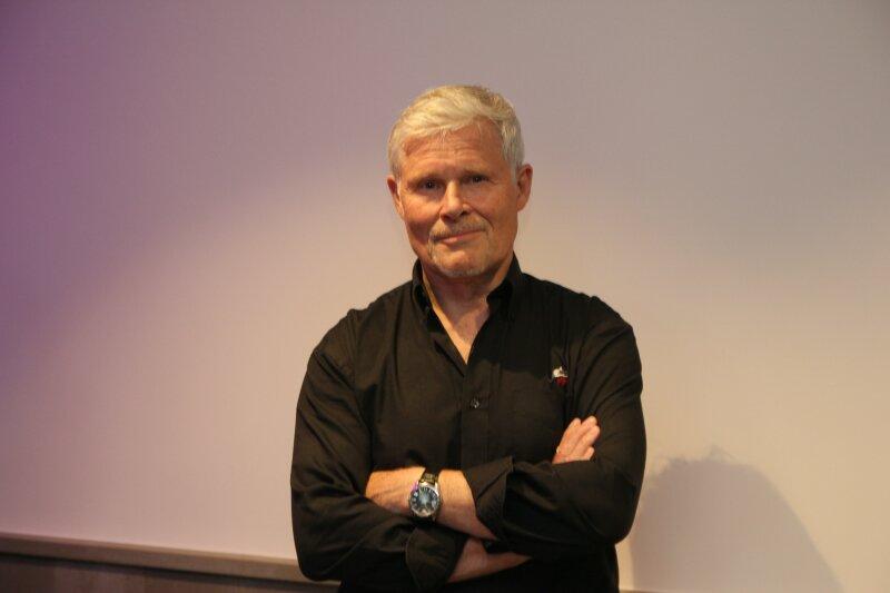 Johan Sloothaak